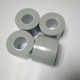 导热硅胶片、通用型热压硅胶皮、黑色防静电热压硅胶皮、高导热热