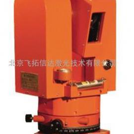 FTDM-2E激光隧道断面检测仪,生产厂家