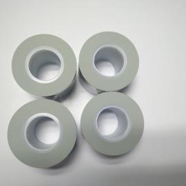防静电硅胶皮、耐高温热压硅胶皮、热压邦定用导热硅胶皮