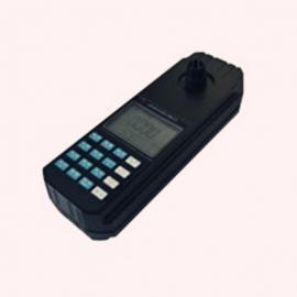 深圳科普仪TCL-200型便携式余氯测定仪(可测余氯总氯)