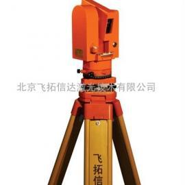 FTDM-4F型激光隧道断面检测仪,隧道断面仪,生产厂家