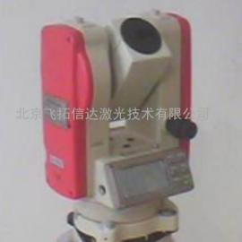FTDM-2H型激光隧道断面检测仪,隧道断面仪,生产厂家