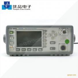 是德(安捷伦)E4416A EPM-P 系列单通道功率计