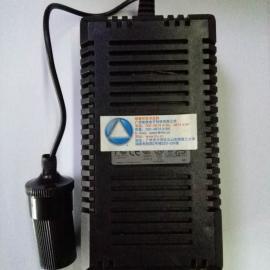 TRIV101发动机废气分析仪