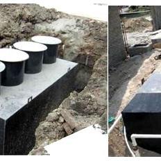 蓝博湾LBOW-YCF-3T 餐厨污水处理厂家,餐厨垃圾处理成套设备公司