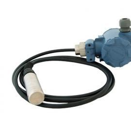 KC-L型静压液位变送器