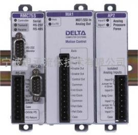 DELTA运动控制器