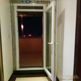 江西居家隔音窗/超低频隔音门窗