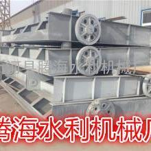 佳木斯钢制闸门价格-钢制闸门价格趋势