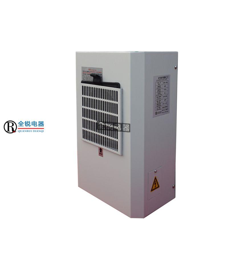 热销推荐电气机柜空调低温工业空调各种工业空调EA-300a