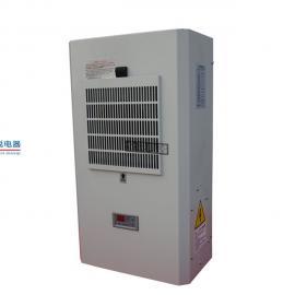 《供应》机柜空调 电柜空调 机箱机柜空调 电气柜空调