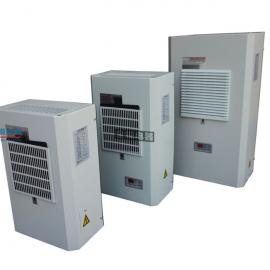 批发供应机柜空调 电柜空调 机箱机柜空调 变频柜空调