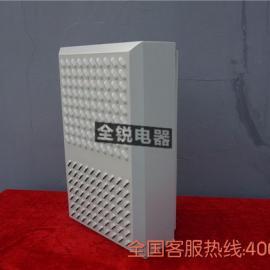 变电站基站空调,高压柜温度过高空调WEA-1000Q