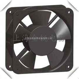 上海全锐QR12038HBL 风扇 散热风扇机柜风扇轴流风机