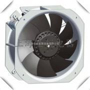 上海全锐QR22580HBL 风扇 散热风扇机柜风扇轴流风机