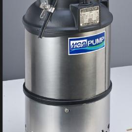 �_�澈右�HCP-L大型排水泵-�r田排灌水泵