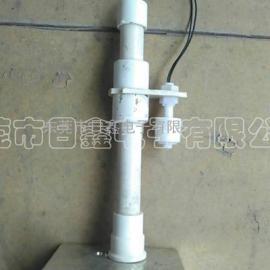 厂家供应智能马桶水位控制开关浮球开关液位控制开关
