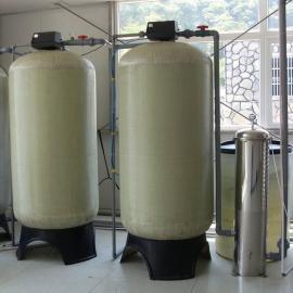 小型软水设备 软化水设备 家用软水机