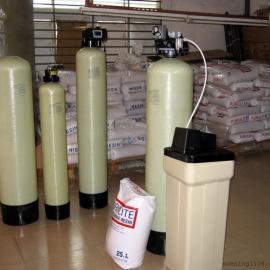 小型软化水设备 软水器