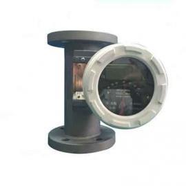 LZD-15金属管浮子流量计