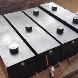 潍坊一体化养殖污水处理设备报价表
