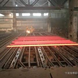 北京苗床喷雾冷却-酒泉钢厂拔丝水雾保暖-嘉鹏2017创造性