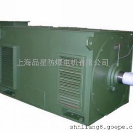 YR转子绕线高压电机 3KV/6KV/10KV高压电机