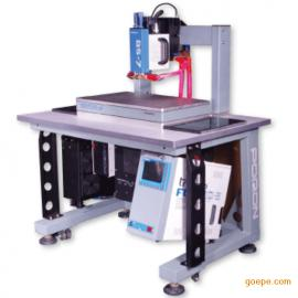 电动专用车电池组自动点焊机宝龙点焊机