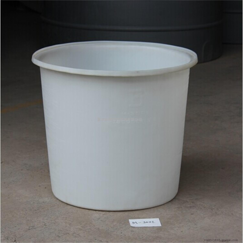 PE食品桶专卖