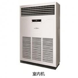 北京美的10匹柜机空调10P柜机系列销售安装