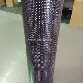 黎明回油过滤器滤芯FBX-800*20