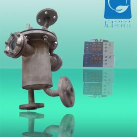厂家直销精馏仪器装置,天津大学