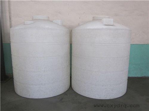 pe原水桶,污水净化原水桶