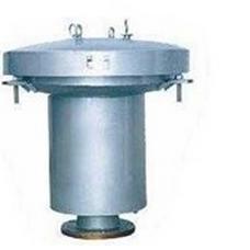 储油罐液压安全阀 GYA液压安全阀