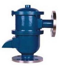 带呼出接管阻火呼吸阀HXF-4石油储罐阻火呼吸阀防爆型呼吸阀