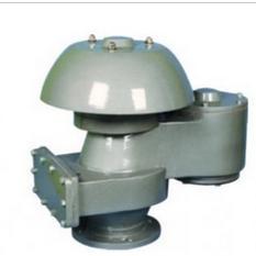 安来品牌制造呼吸阀 防火呼吸阀厂家 QZF-89防火呼吸阀
