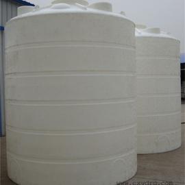6立方纯水箱,工业纯水箱