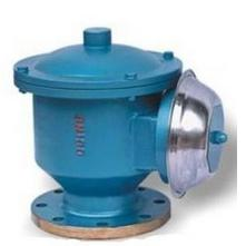 DN50呼吸阀 阻火呼吸阀 储罐呼吸阀GFQ
