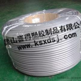 喜得PVC焊条