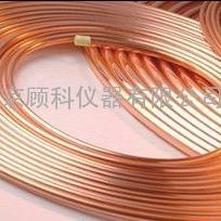 八分之一英寸铜气路管