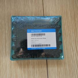 安捷伦2ml棕色样品瓶5182-0716