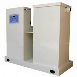 福州口腔门诊污水处理设备唯能是用