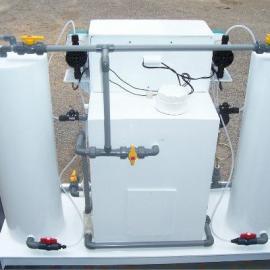 崇左小型医疗污水处理设备包装