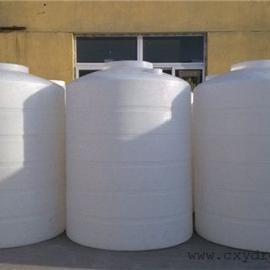 5��pe桶,建筑工地pe蓄水桶