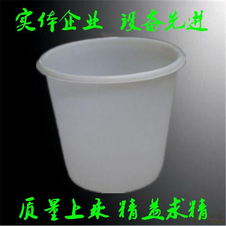沈阳300升腌菜桶你 赤峰300升腌菜泡菜圆桶