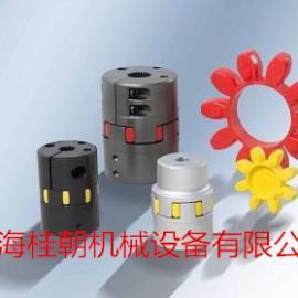 弹性联轴器/钢性联轴器/膜片联轴器