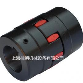 离心泵联轴器