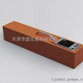 逆反射标线测量仪STT-301 大屏显示 新型 逆反射标线测量仪