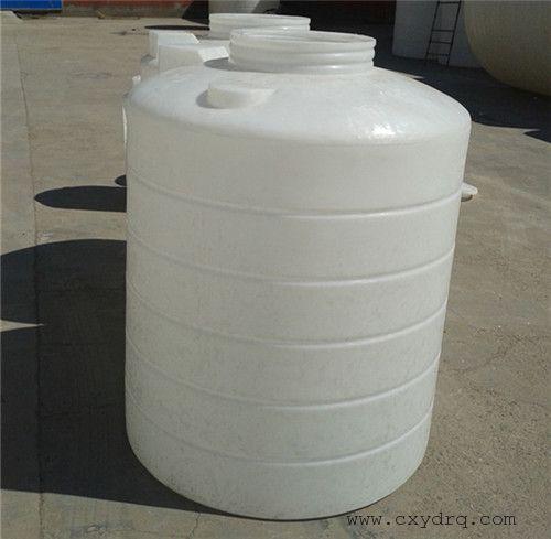 1吨pe桶,食品级pe桶