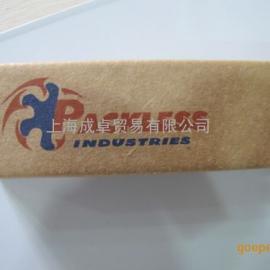 帕丽斯PACKLESS,VAF-83 帕丽斯经销商 批发质量保证